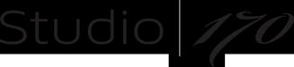 Studio 170